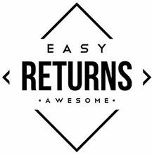 easy-returns